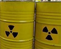 Radioactieve stof